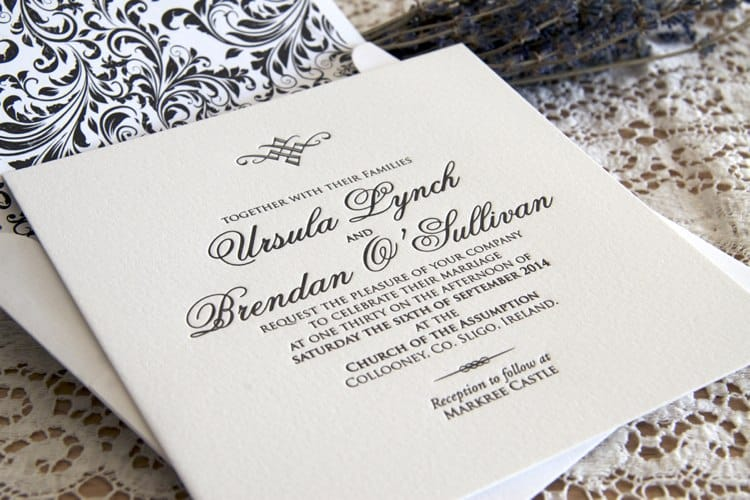 Wedding Photo Invitations as great invitation layout
