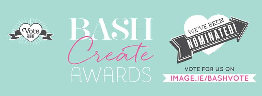 bash-awards-facebook-bg