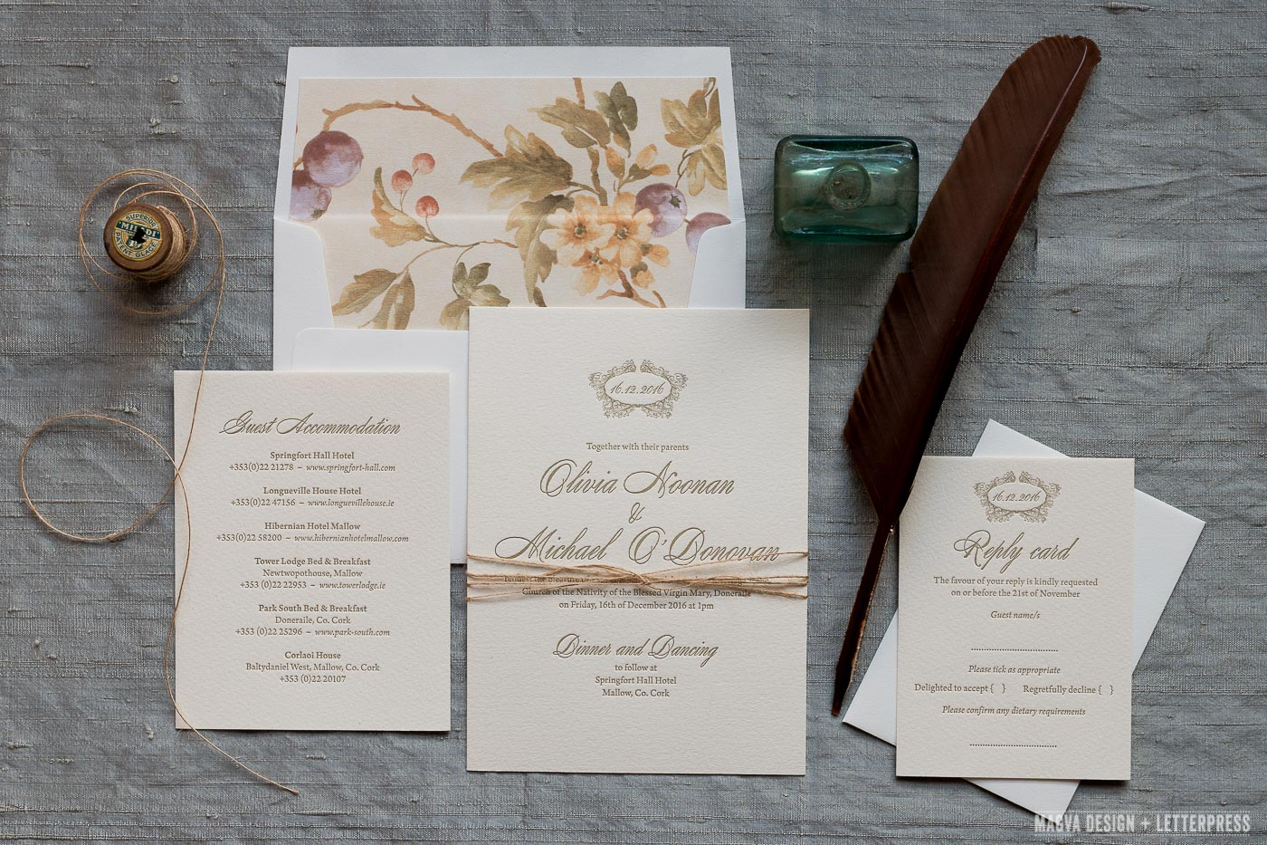Incredible Wedding Invitations Online Ordering Wedding Ideas