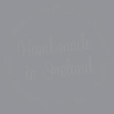 logostamp - hand made wedding stationery