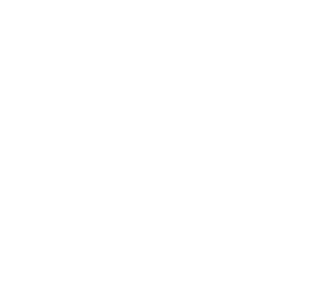 Chandler and Price letterpress logo
